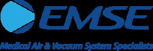 EMSE_Logo_2014